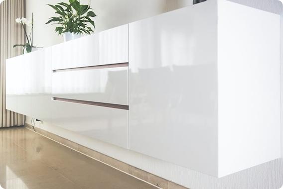 New-Interieur Waregem | Waregem